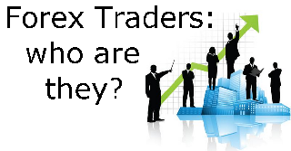 Independent forex trader